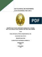 manrique_zl (7).pdf