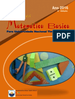 Modulo Mtc Basica UNTL.pdf