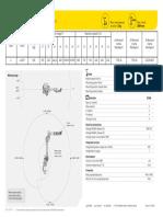 Datasheet ArcMate 120iC 12L