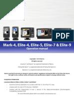 MARK_ELITE_SERIES_CHIRP_OM_EN_988-10812-003_w.pdf