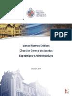 Manual Normas Gr¿ficas 2016.pdf