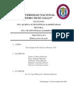 PRACTICA N°4-ELABORACIÓN DE PATÉ.docx