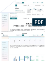 CONCEPTOS BOMBAS.pdf