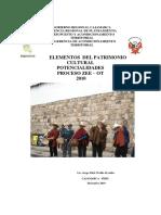ElemenPatrimCultural.pdf