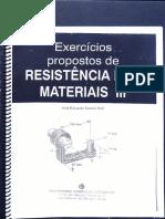apostila rm.pdf