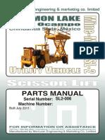 PARTS_MANUAL_SL2-006.PDF