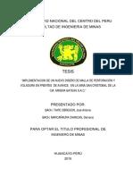 Marcañaupa Chancas.pdf