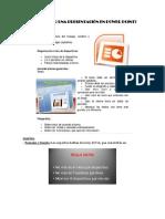CÓMO HACER UNA PRESENTACIÓN EN POWER POINT - 4.pdf