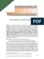 A Decolonialidade-artigo.pdf