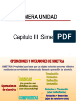 CAP III - SIMETRIA_019.pdf