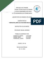 DINAMICA APLICADA-LABORATORIO #2.docx