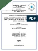 Dinamica Aplicada-laboratorio #2