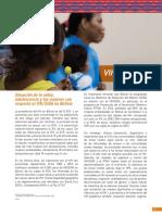 04_UNICEF_Bolivia_CK_-_nota_conceptual_-_VIH_SIDA.pdf