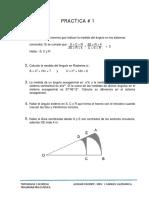 Dialnet-ProblemasResueltosDeTopografiaPractica-267964
