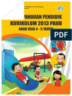 001_PG_PAUD 4-5 DRAF 28042015.pdf