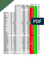 Trade Sheet.pdf