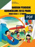 PANDUAN PENDIDIK PAUD 4-5 TAHUN.pdf