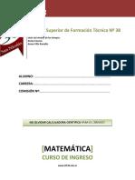 CUADERNILLO_2018-1.pdf