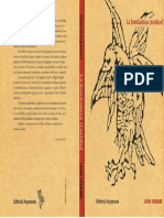 La Bondadosa Crueldad.pdf