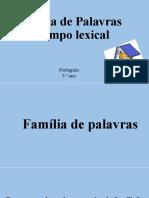 campo-lexical.pptx
