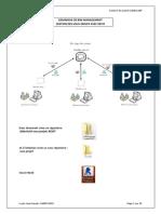 [BIM MANAGER] Didacticiel-sous-projet-revit.pdf