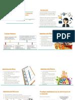 diapositivas resumen