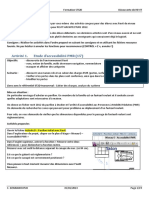 7779-formation-revit.pdf