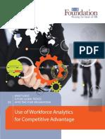 Workforce Analytics Report.pdf