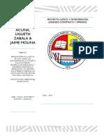 PROYECTO LUDICO.docx