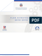 Optic.R.D.plan estrategico 2015-2020.pdf