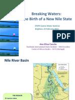 cascaoidsbreakingwaterspresentationversionforslideshare