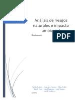 Resumenes Impacto Ambiental Final(1)