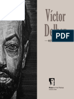 catalogo_delhez.pdf