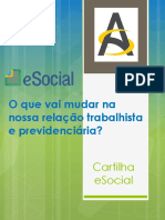 Cartilha-eSocial