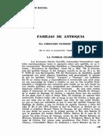 3956-8008-1-SM.pdf