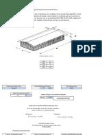Primera Entrega De Proyectos Estructurales De Acero.pdf