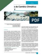 3 Evidencias Del Cambio Climatico Mb3