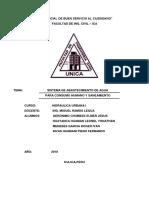 Trabajo-N1-Ramos[1].docx