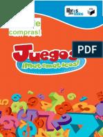 Fichas de Monedas.doc