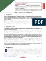 CAP2A05ATRI0106.pdf