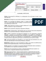 GLO2A05ATRI0106.pdf
