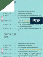 CAP 27 - 32.ppt