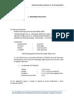 proyecto nazarenas.pdf