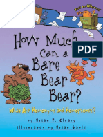 how much can a bare bear bear.pdf