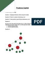 Programming_Questions___Prudence-5c7e869e613f7-28083.docx