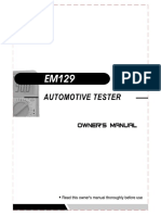 EM129