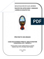 PG-3834.pdf