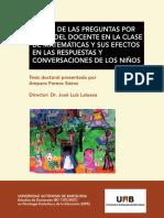 Uso de la preguntas en matematicas.pdf