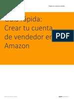 Proceso_Registro_de_Vendedor_en_Amazon._CB1198675309_.pdf
