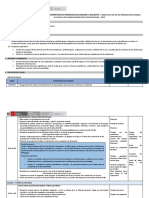 PISTA TALLER DOCENTES Y DIRECTIVOS 290317 okkk.docx